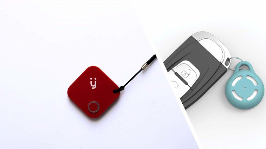 Dispositivi anti abbandono senza cellulare