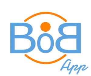 Bob Cam App anti abbandono